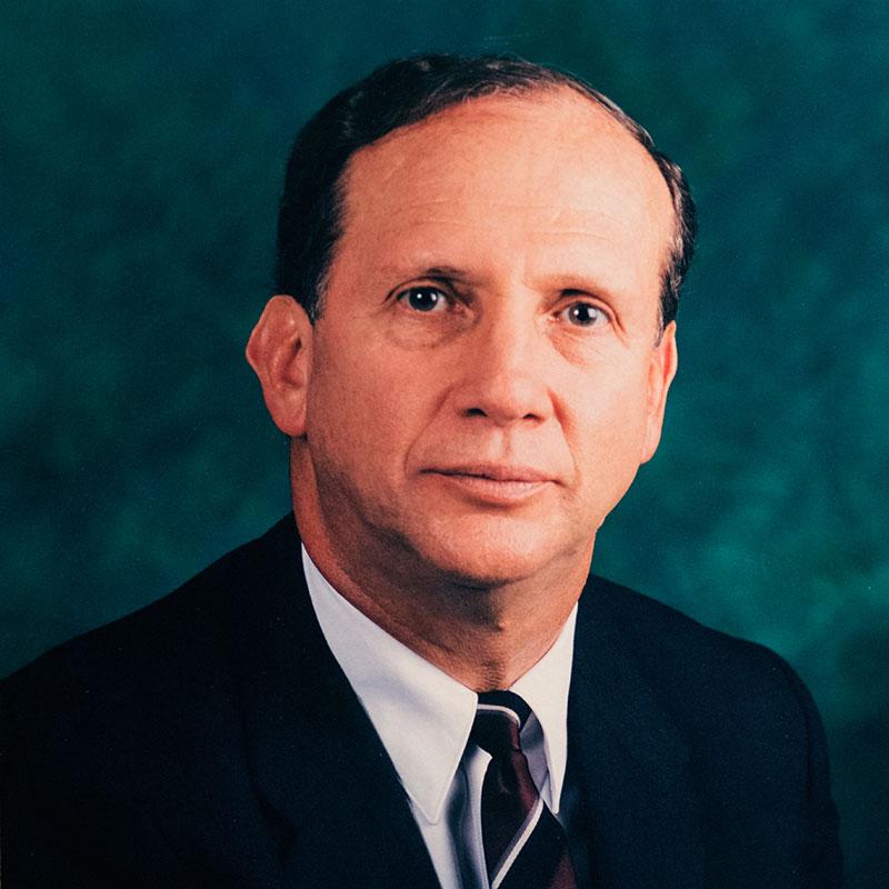 William Rodríguez